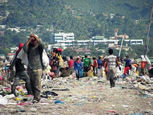 Inayawan Landfill by you.