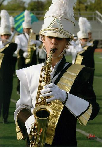 Band 09