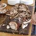 Slow Food Perth - Truffle Lunch