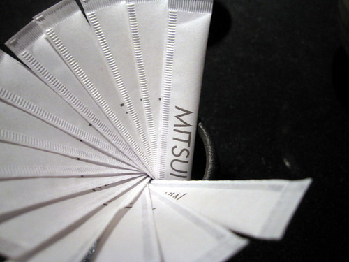 2009 Korea 730