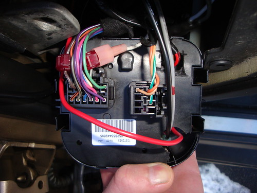 Relays As Well 2008 Mazda 3 Fog Lights As Well Headlight Relay Wiring