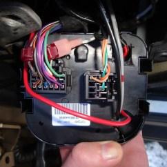 2004 Chevy Impala Bcm Wiring Diagram Three Phase Motor Contactor Headlight Switch Connector - Trailblazer, Trailblazer Ss And Gmc Envoy Forum