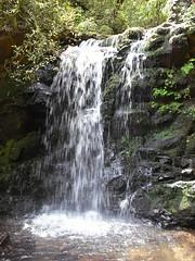 2ª Cachoeira -1
