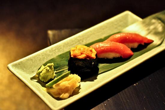3893805641_ec2bd63d39_o Matsuri  -  New York New York  Sake Restaurant NY New York Food Cool