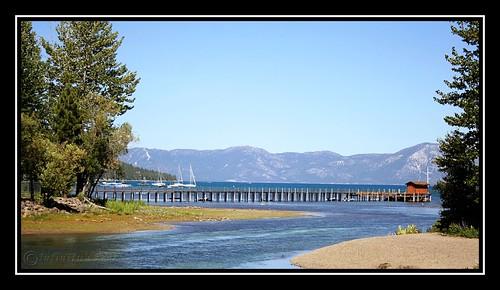Tahoe 5