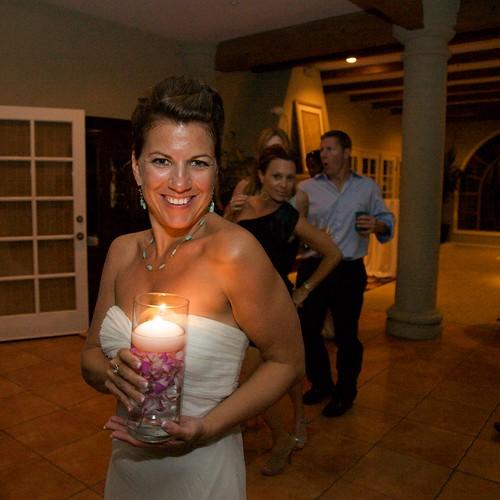 Jodie & Mike's Wedding
