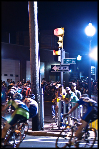 Highlights of 2009 >> Part IV: On Assignment [Tulsa Tough]