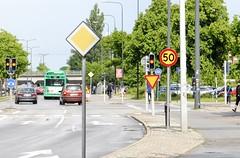 Det mest onödiga trafikmärket