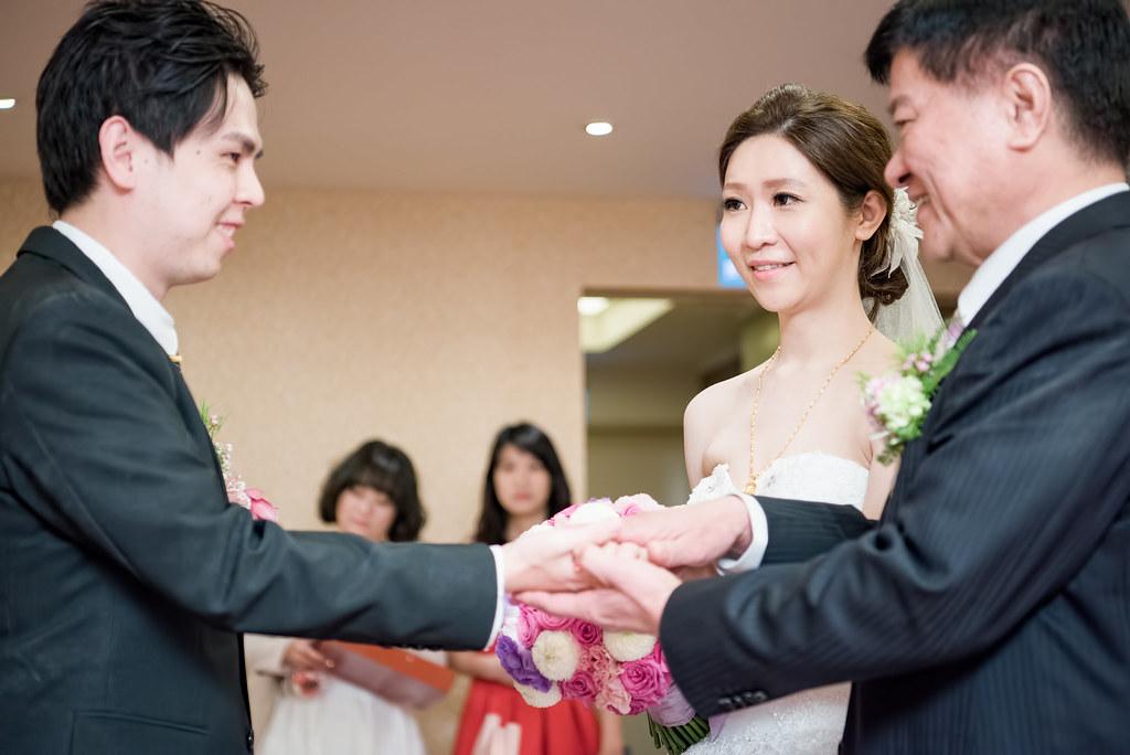 新竹卡爾登飯店,卡爾登,卡爾登飯店,新竹卡爾登,婚攝卡樂,Ryan&Lynn157