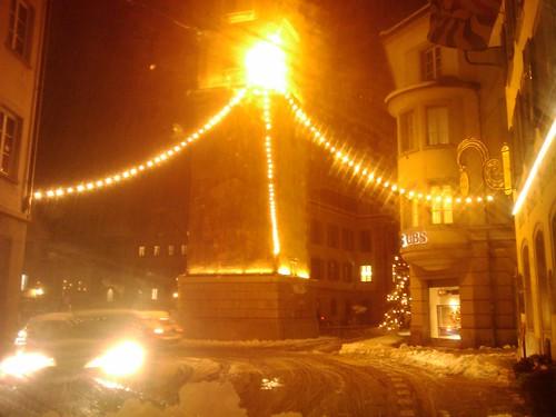 Schnee_Altdorf_09