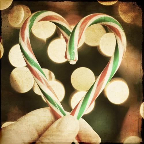 I :heart: ...