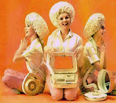 The Worlds Best Photos of curlers and dryer  Flickr Hive