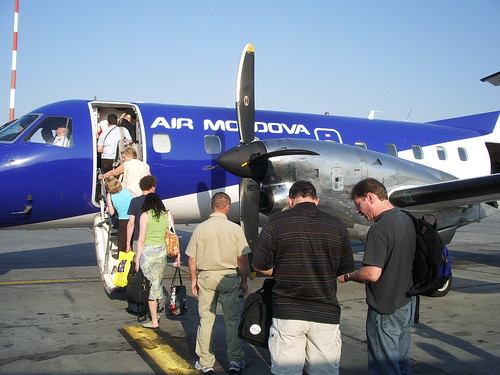 Romania 2007 (15) 139