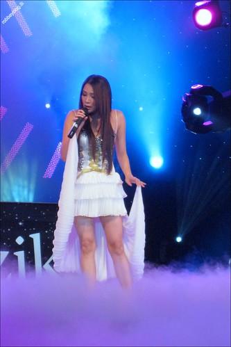 AlbumVangA0048