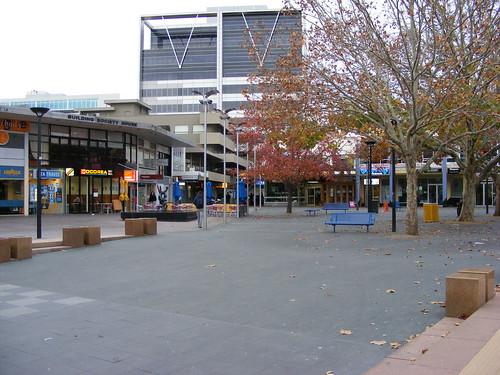 2008_0609australia10003