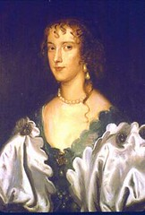 Anne Ardunell, Lady Baltimore