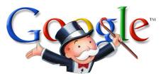 google_monopoly