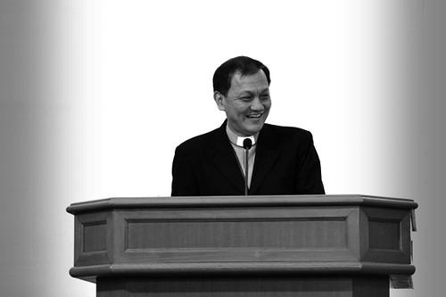 Dr Tie 2009.29.01 007