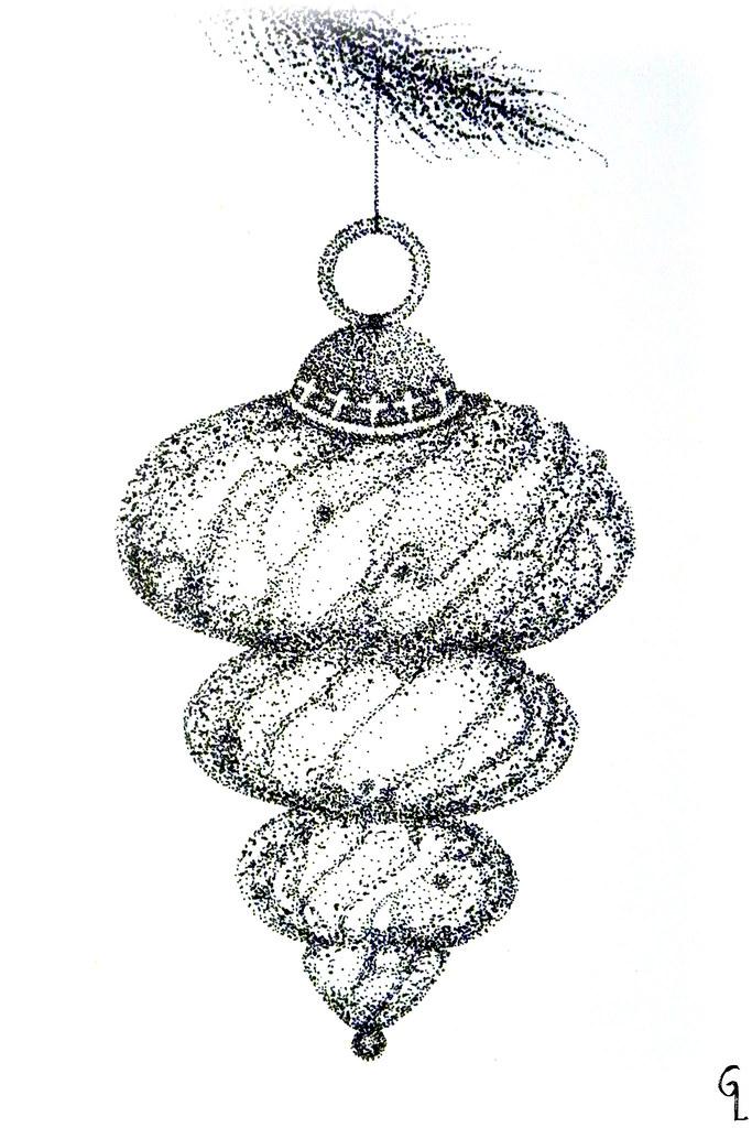 christmas09cards-ornament