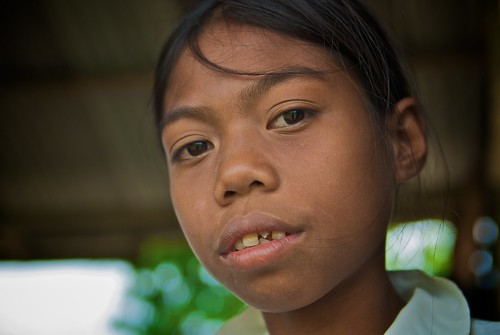 Philippines Girl by moyerphotos, on Flickr