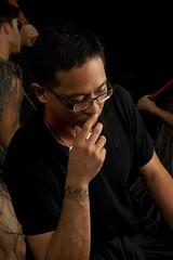 Vince J.C. Reyes