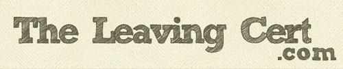 theleavingcert.com logo