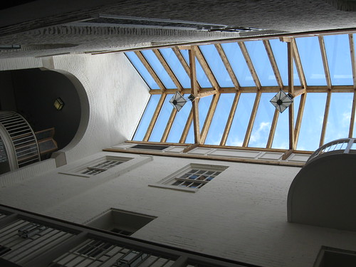 StJohnEpiscopal-skylight