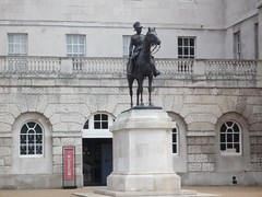 Household Cavalry Museum (13)