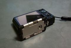 20100102-imgp5029