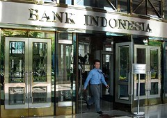Bank Indonesia (1)