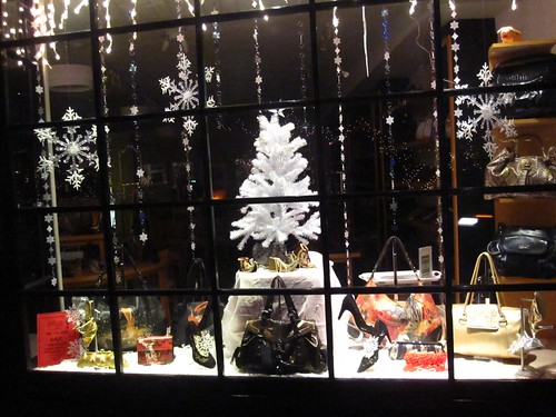 carmel shop window 4