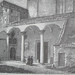 1854 2004 Santa Sabina, portico