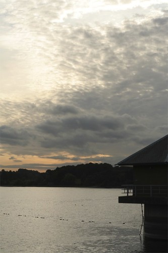 cropston sky
