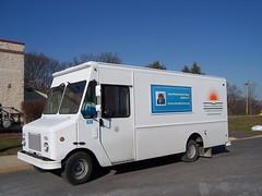 DCLSVan1-10 003