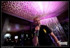 DF09_10.24_Eurovision@HOS-198