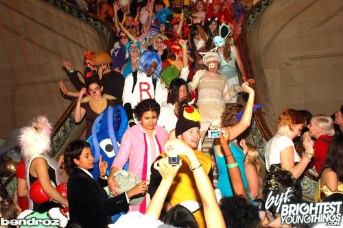 Halloween Baltimore 2009 (49)