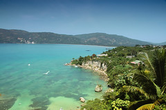 Baie Jacmel