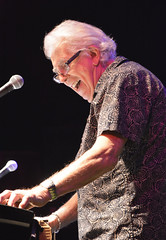 """John Mayall • <a style=""""font-size:0.8em;"""" href=""""http://www.flickr.com/photos/10290099@N07/33019427906/"""" target=""""_blank"""">View on Flickr</a>"""
