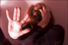Clear legal basis needed to combat violence ag...