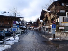 Gstaad_08
