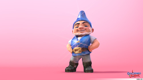 gnomeo_and_juliet_desktop_wallpapers_oas_co_d