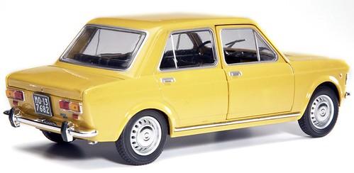 FIAT128_11