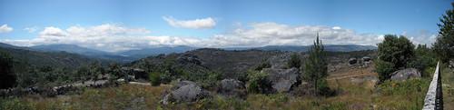 Bolos_Panorama-1