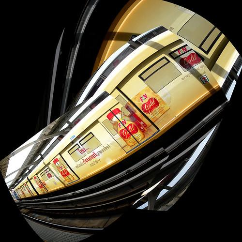 Skytrain:1111-3106-1112