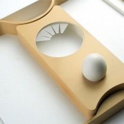 Virtual Kitchen 3d Design 单手切菜器