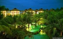 Furama Villas Danang Vietnam Real Estate Report