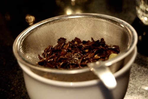 Ambience Coffee Reviews
