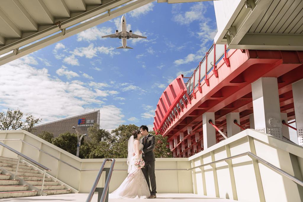 wedding day,婚攝小勇,台北婚攝,晶華,台北國賓,台北國賓婚宴 ,愛瑞思,Miko,新秘,-054