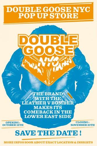 doublegoose2