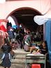 Mercado Chichicastenengo (1)